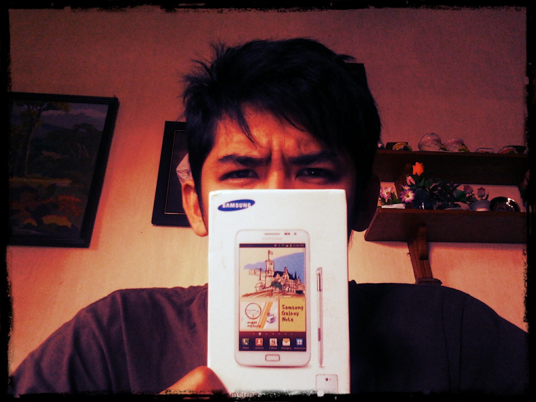 Hadiah BCA Blog Competition (Juara 2)